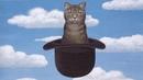 «Планета кошек» рассказывает Виктор Логинов
