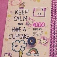 мой дневник фото личный