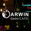 Darwin Gastro Pub