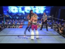 Impact. Bound For Glory 2018 Part 1
