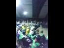 фестиваль отрядной песни