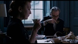 Phantom Thread Camera Tests with audio commentary by Paul Thomas Anderson