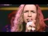 Judas Priest - Rocka Rolla (1975)