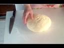 ПЫШНОЕ ДРОЖЖЕВОЕ ТЕСТО на кефире для пирожков пампушек кнышей пиццы и др