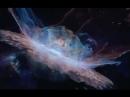 Вспышка сверхновой звезды