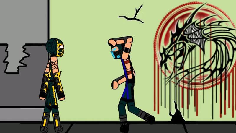 Cartoon_965.mp4