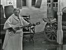 Sister Rosetta Tharpe - Didn't It Rain