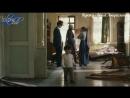 Хиляль Леон Йылдыз и Якуб возвращаются домой русские субтитры ТХ 59 серия Моя Родина Это Ты