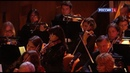 Danilov_andrey_tenor video