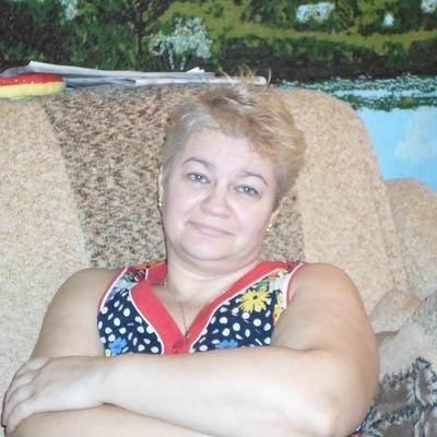 Ольга Двуреченская, 1 июня , Липецк, id204794672