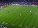 Барселона Челси 5-1 Лига Чемпионов 1999-00. Четвертьфинал. Второй матч.