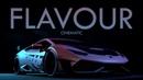 FLAVOUR (LIGHTS MOD) / SHOWCASE / NFS CINEMATIC