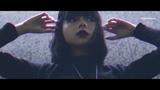 Laurent Wolf - Wash My World (John Reyton Remix) Video Edit