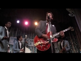 Marty McFly - Johnny B. Goode (Back to the Future - Movie CLIP) 1985