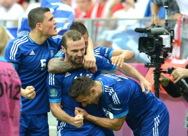 расписание чемпионата россии по футболу 2014 2015