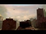 Без Винта#01-(Корсары,Hour of victory,Deathtrack)