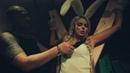 KRISTA - Come Into Me (премьера клипа, 2018)