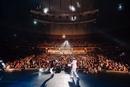 Элвин Грей фотография #45