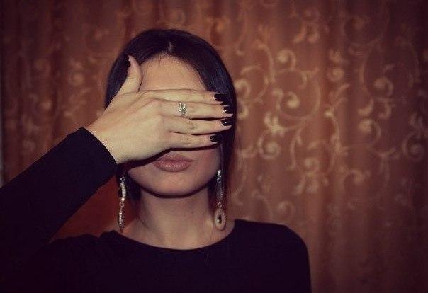 Альбина Алибулатова | Махачкала