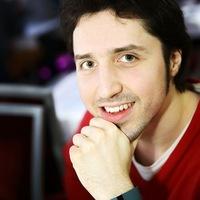 Дмитрий Буневич