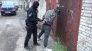 Задержаны члены преступного сообщества, которые производили и распространяли наркотики