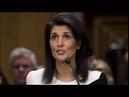 Ruský veľvyslanec v OSN zaútočil na politiku USA