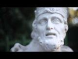 Oxxxymiron - Не от мира сего (Видео взято с официального канала Оксимерона на Youtube.ru)