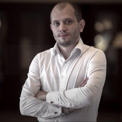 Sergey Mukhin, 11 февраля 1981, Евпатория, id218838622