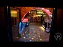 Экстерьер и интерьер Roomie Bar +7(812)9709750 Большая Конюшенная 9