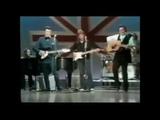 Carl Perkins' Match Box Live