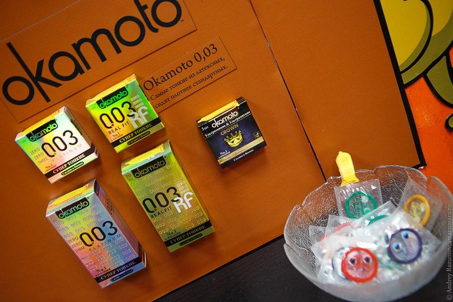 Презервативная презерватив кондом Гривцова Садовая в Санкт-Петербурге смазка