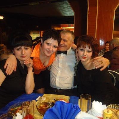 Наталья Иванова, 20 августа 1978, Таксимо, id214609318
