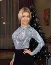 Виктория Герасимова фото #23