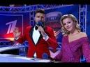 Русский ниндзя ФИНАЛ 2 сезон 8 выпуск 25 11 2018 25 ноября 2018