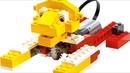 Конструктор LEGO ПервоРобот WeDo 9580