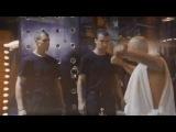 Фома танцует лезгинку(Физрук)