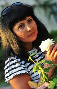 Ильмира Карпова, 28 декабря 1988, Киев, id156588346