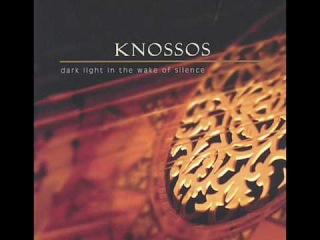 Knossos - Unknown To The Sea