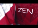 ZEN BODI™ Holistic Approach to Weight Management