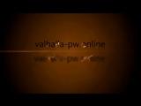VAlhalla pw