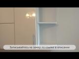 Видеообзор кухни от Злата Мебель 26011