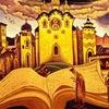 Українська література. Теорія літератури. ЗНО