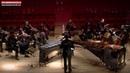 Evelyn Glennie: Antonio Vivaldi Concerto RV443