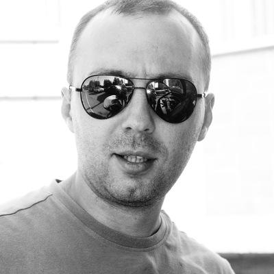 Юра Трофимов
