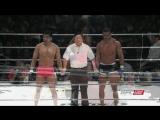UFC.Fight.Pass.Exclusive.Pioneers.of.MMA.Kazushi.Sakuraba