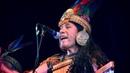 INCA SON EL ABUELITO Gran Chimu Trujillo