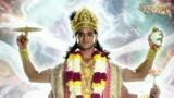 Siya k ram beautiful soundtrackMangal bhavan amangal haari