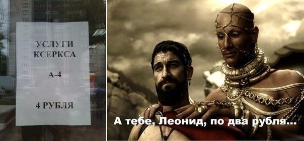 Услуги ксеркса BREfTf676eE
