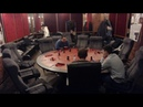 Big Ben Hard Version. Day 1/table 2