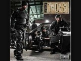 G-Unit - I Like The Way She Do It Feat Young Buck (Explicit)